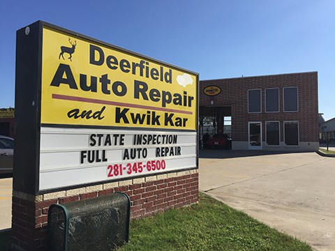 deerfield-autorepair-1