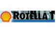 Rotella T