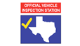 Texas State Vehicle Inspection